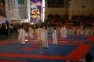 Чемпионат Азии 2010г. Алма-Ата