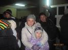 Кубок Семей(Семипалатинск) 2011