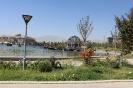 Первенство Мира 2014 г.Душанбе (Таджикистан)
