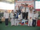 Чемпионат и Первенство России 2011.г.Волгоград