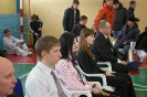Чемпионат и Первенство СДЮШОР 28.02.10