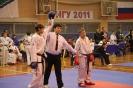 Чемпионат и Первенство области .Декабрь 2011