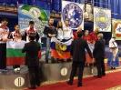 Чемпионат и Первенство Европы .Минск 2014