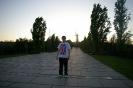 rossia11_84