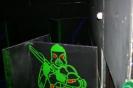 Лазертаг!!!