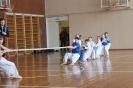 Спортивный праздник 03.2014