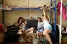 Летний лагерь2011